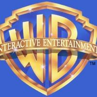 Warner Bros. Entertainment Announces New Leadership for Pictures Group