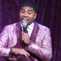 TBS Announces 10 Comics to Compete in New Series FUNNIEST WINS