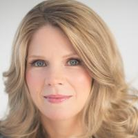 BWW #TBT CD Reviews: Kelli O'Hara's WONDER IN THE WORLD and ALWAYS are Charismatic