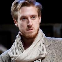 ONCE's Arthur Darvill & Anne L. Nathan Set for PBS' OUT OF IRELAND, 11/17