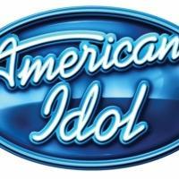 IDOL WATCH: Surprising Twist in Elimination Episode