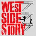 BWW's Top West Virginia Theatre Stories of 2012