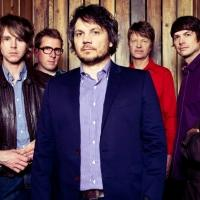 Wilco-Crafted Installations Set for SOLID SOUND 2013, Now thru 6/23