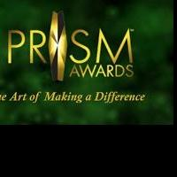 Reelz to Air 18th Annual PRISM Awards Showcase Today