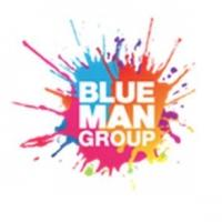 Blue Man Group to Launch First Latin American Tour This Summer