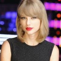 Taylor Swift to Perform on JIMMY KIMMEL LIVE & GOOD MORNING AMERICA