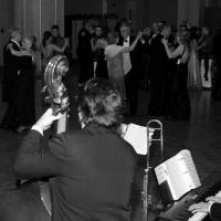 Vermont Symphony Orchestra Hosts New Year's Eve Symphony Gala, 12/31