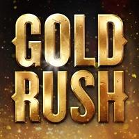Discovery Channel's GOLD RUSH Ranks#1 on All of Television in Key Demo