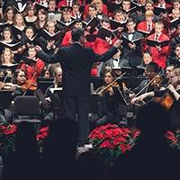 The Ohio State's 'Celebration Concert' Set for 2/5
