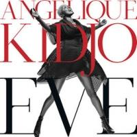 Angelique Kidjo Announces Concert Tour Dates (Jan/Feb 2014)