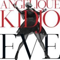 Angelique Kidjo Announces Concert Tour Dates (Jan/Feb 2014)