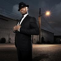 Ne-Yo To be Honored with ASCAP Foundation Champion Award