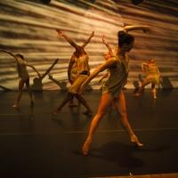 Trainor Dance Premieres a Trio of Diverse Contemporary Works by Caitlin Trainor This Weekend