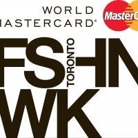 PANDORA to Sponsor World MasterCard Fashion Week