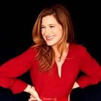 Acclaimed Actress Kathryn Hahn to Star in Showtime's HAPPYISH