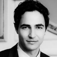 Zac Posen Named Creative Director of Brooks Brothers' Womens Collection