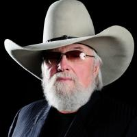The Charlie Daniels Band to Play MPAC, 11/29
