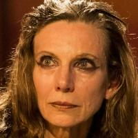 BWW Reviews: Stunning SITI Company Presents Aeschylus' PERSIANS