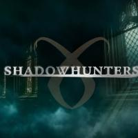Alberto Rosende & Emeraude Toubia Join ABC Family's SHADOWHUNTERS