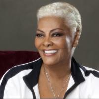 Rev. Stef & Jubilation, Dionne Warwick Rescheduled for 6/26 at NJPAC