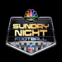 Steelers/Raven Game Set for SUNDAY NIGHT FOOTBALL this Week