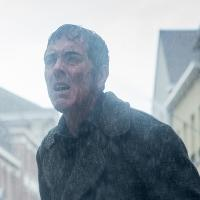 Starz Offers Can't-Miss Opportunity for Thrilling Limited Series THE MISSING