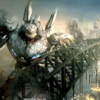 Guillermo del Toro Confirms PACIFIC RIM Sequel to Hit Theaters in 2017!