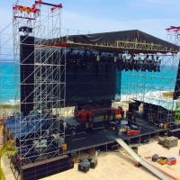 OZZFIESTA to be Held in Riviera Maya, Mexico in 2015