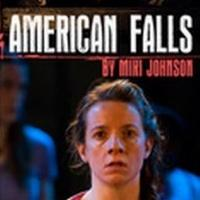 BWW Reviews: CPT's AMERICAN FALLS is an Existentialist Tale of Hearing and Destruction