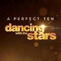 ABC to Air DANCING WITH THE STARS 10th Anniversary Special Next Week