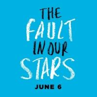 THE FAULT IN OUR STARS - MUSIC FROM THE MOTION PICTURE' Makes Top 10 Debut on SoundScan/Billboard 200