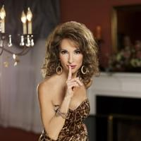 Investigation Discovery Greenlights DEADLY AFFAIRS Season 3, Hosted by Susan Lucci