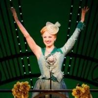 BWW Reviews: Broadway Across America's WICKED