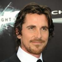 Breaking: Christian Bale Pulls Out of Danny Boyle's Steve Jobs Biopic