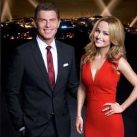 NEXT FOOD NETWORK Star Among Food Network's June Highlights