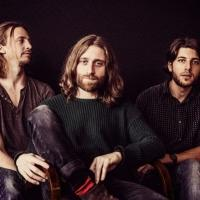 USA Today Premieres HUSKY'S 'I'm Not Coming Back'