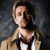 CONSTANTINE & THE MYSTERIES OF LAURA with Debra Messing Picked Up by NBC