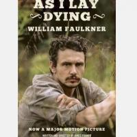 Oxford Film Festival to Host Mississippi premiere of 'As I Lay Dying'