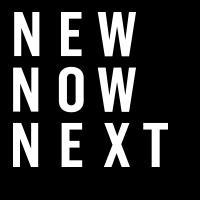 HEDWIG, Groff, Chenoweth Among Winners of 2014 NEW NOW NEXT AWARDS; Full List Announced