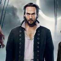 BWW Discussion: It's Almost the End of the World as SLEEPY HOLLOW Knows It