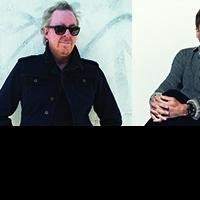 Boz Scaggs Heads to Wells Fargo Center for the Arts Tonight