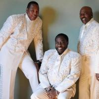 THE O'JAYS Set for Picnic with the Pops Today