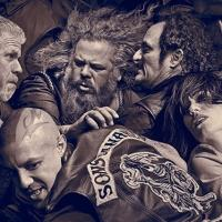 FX Airs 'Anarchy Afterword' Following Season Six Finale of SONS OF ANARCHY Tonight