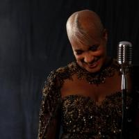 Rene Marie Set for Kennedy Center w/Eartha Kitt Tonight