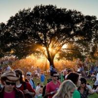 First Ever ARISE Music Festival to Kick off 8/14 at Sunrise Ranch