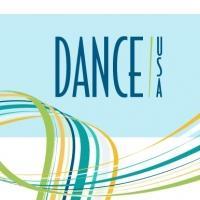 Dance/USA Presents 2014 Dance Forum, 1/10
