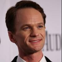 Cameron Mackintosh Still Hoping for Neil Patrick Harris to Play BARNUM!