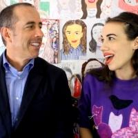 Watch Full Episode of Miranda Sings! on COMEDIANS IN CARS GETTING COFFEE