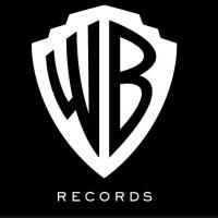 Dan McCarroll Named President, Warner Bros. Records