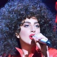 Lady Gaga Rocks 'Bang Bang' In CHEEK TO CHEEK: LIVE! Tease